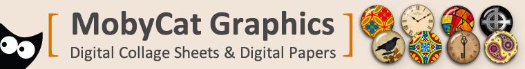 MobyCatGraphics